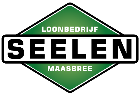 logo-loonbedrijf-seelen